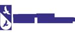 Аренда спецтехники в Санкт-Петербурге и Ленинградской области Logo